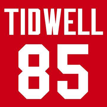 rod-tidwell-jersey1